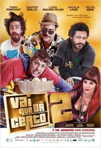 vai_que_da_cartaz