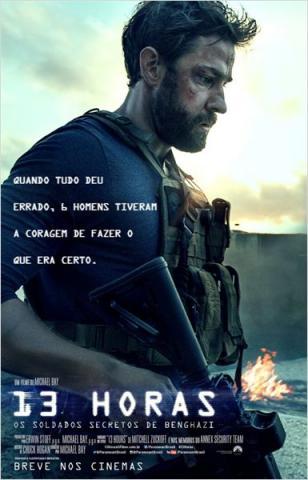 13_horas_cartaz