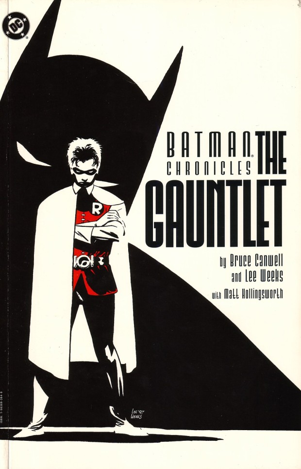 Batman Chronicles - The Gauntlet-00fc
