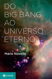 Big Bang ao Universo eterno