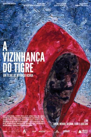 cartaz_a_vizinhanca_do_tigre