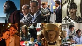 la-et-mn-oscar-2016-scenes-best-picture-nominees-20160114
