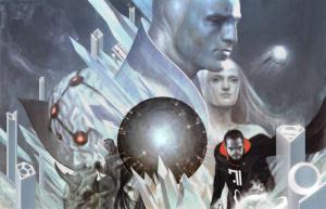 Last_Days_of_Krypton_Hardcover
