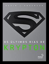 os-ultimos-dias-de-krypton