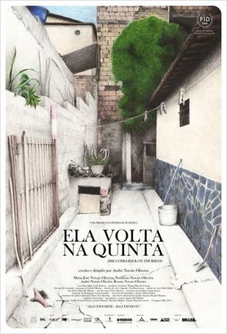quinta_cartaz