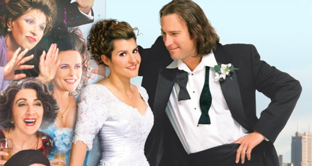 casamento-grego-2
