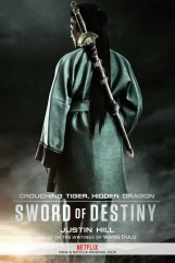crouching-tiger-hidden-dragon-sword-of-destiny-poster-2-650x974