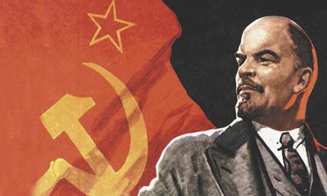 Lenin21