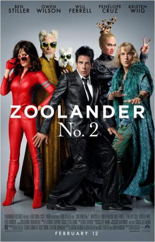zoolander_cartaz