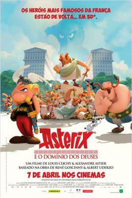 asterix-e-os-dominios-dos-deuses