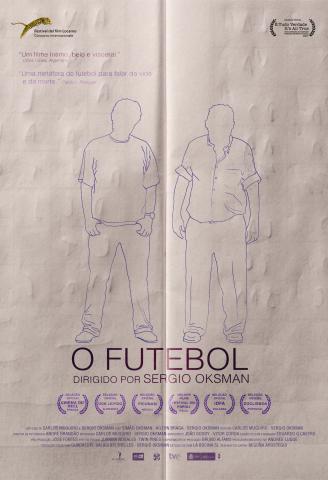 o_futebol_web_rgb