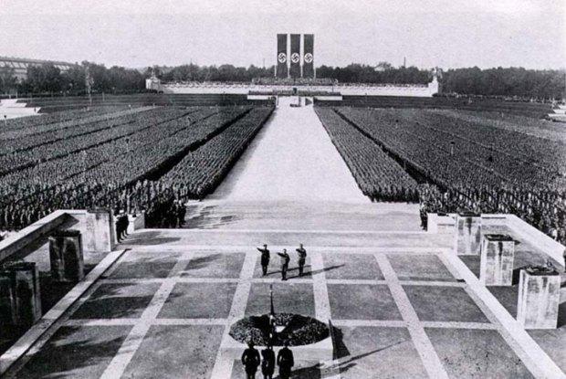 triunfo-da-vontade-1935