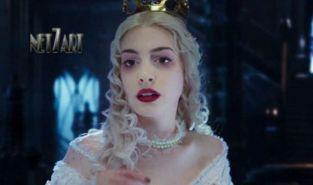 Alice-Através-do-Espelho-2016-trailer-legendado-fantasia-aventura
