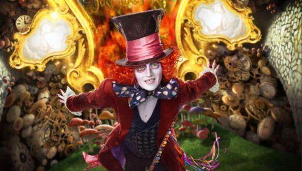 Alice-Através-do-Espelho-620x352.jpg