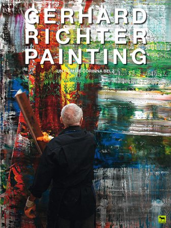 Richter_aff.indd