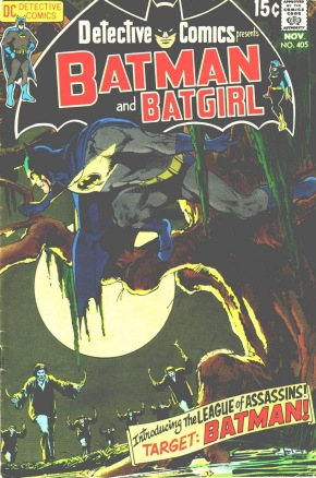 608ab-detectivecomics2523405-page1