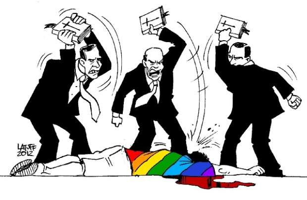 biblia-gays1 (1)