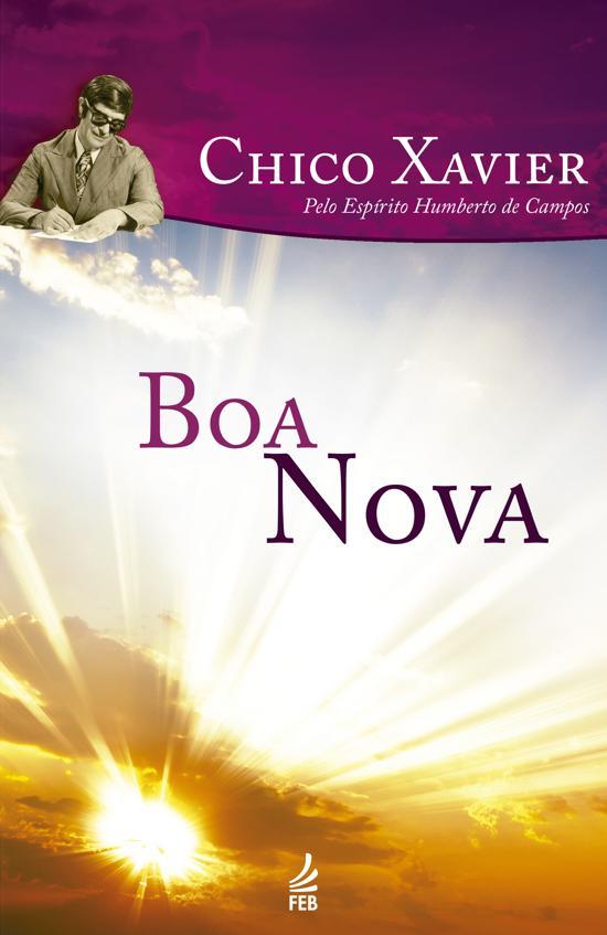 boanova