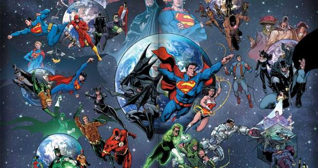 convergencia-fim-das-crises-reboot-dc-comics