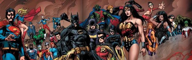 convergencia-herois 4