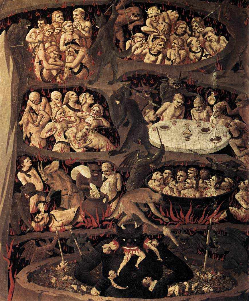 Fra-Angelico-Last-Judgement-14311.jpg