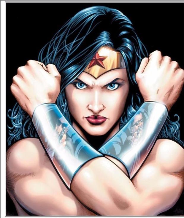 adesivo-desenho-filme-super-herois-mulher-maravilha-job0220-694501-MLB20338454747_072015-F