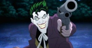 batman-killing-joke-official-trailer