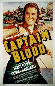 captainblood_12