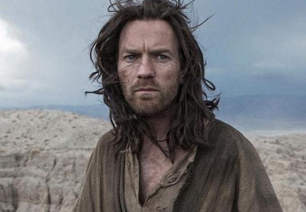 filme-ultimos-dias-no-deserto-mostra-jesus-e-sua-batalha-contra-o-diabo-noticia-16105511
