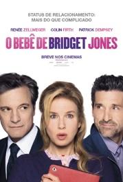 o-bebe-de-bridget-jones-poster-trio