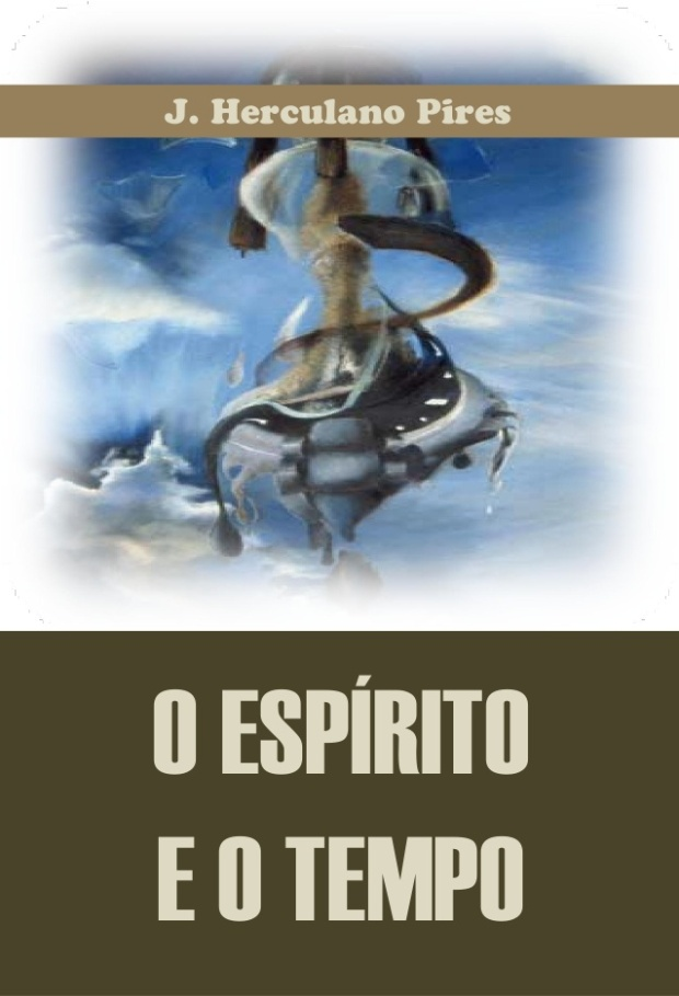 o-esprito-e-o-tempo-herculano-pires-1-638