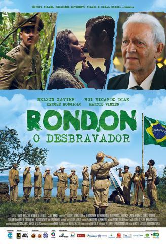poster_rondon_alta