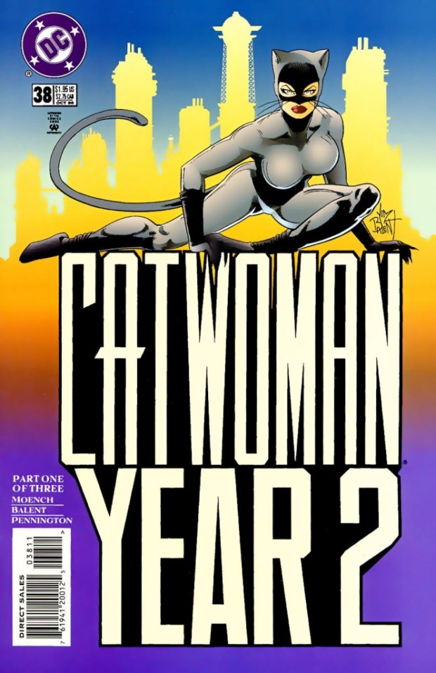 catwoman_1996_038_01