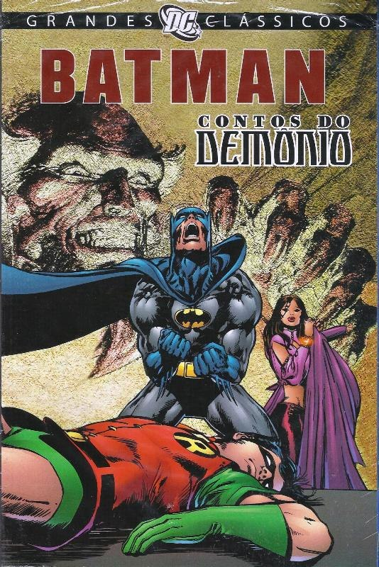 contos-do-demonio-batman