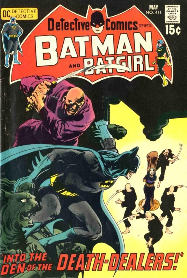 detective-comics-411-001