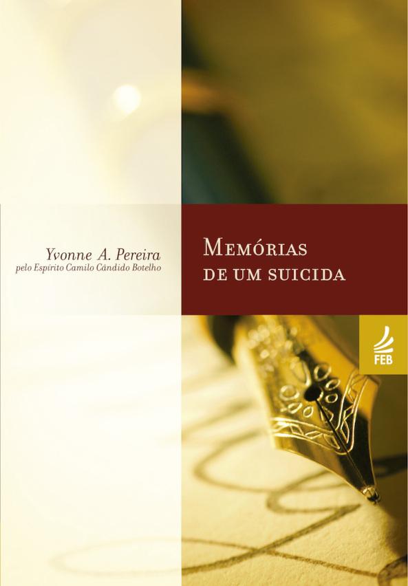 capa-memorias de um suicida.indd