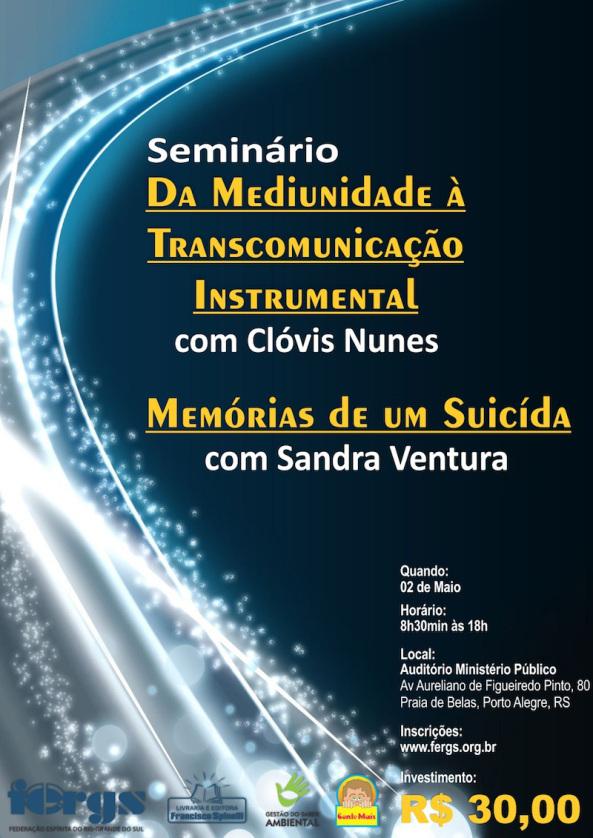 memorias de um suicida