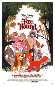 the_fox_and_the_hound-poster