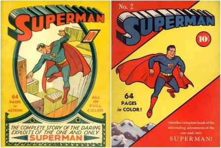 50a94ee7444d7eb2-superman_1and2