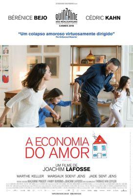 a-economia-do-amor