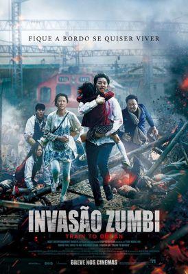 invasao-zumbi