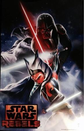 rebels2_poster