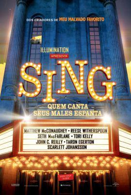 sing-quem-canta-seus-males-espanta