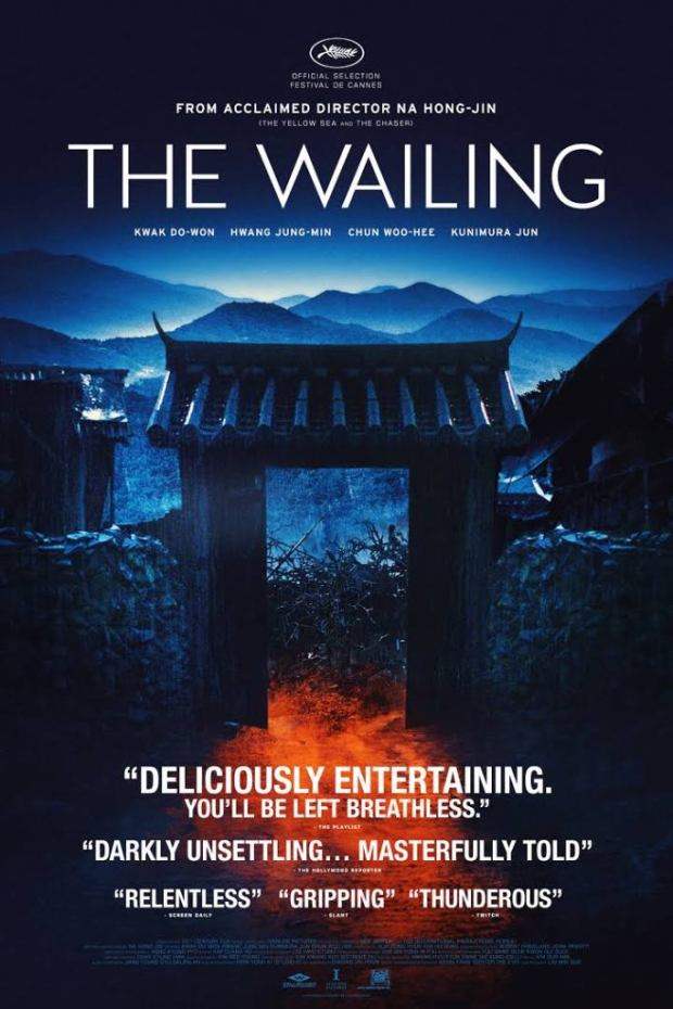 the-wailing-2