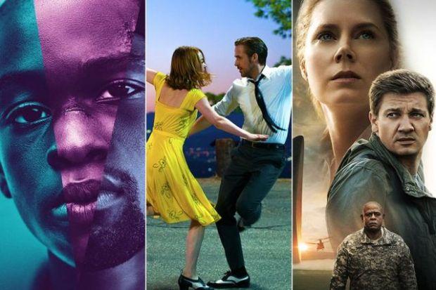 2017-oscar-nominations-la-la-land-moonlight-arrival-more-split