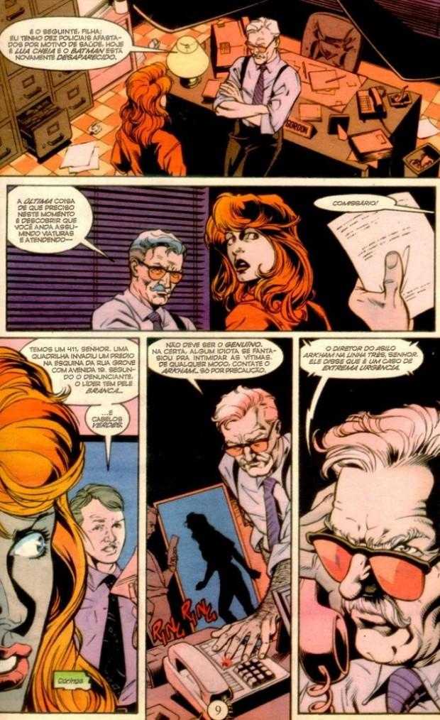 batman-batgirl-1997-1-626x1024