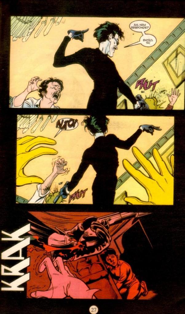 batman-batgirl-1997-2-602x1024