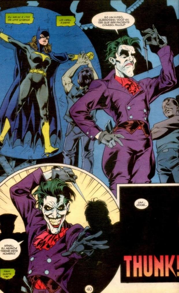 batman-batgirl-1997-4-625x1024