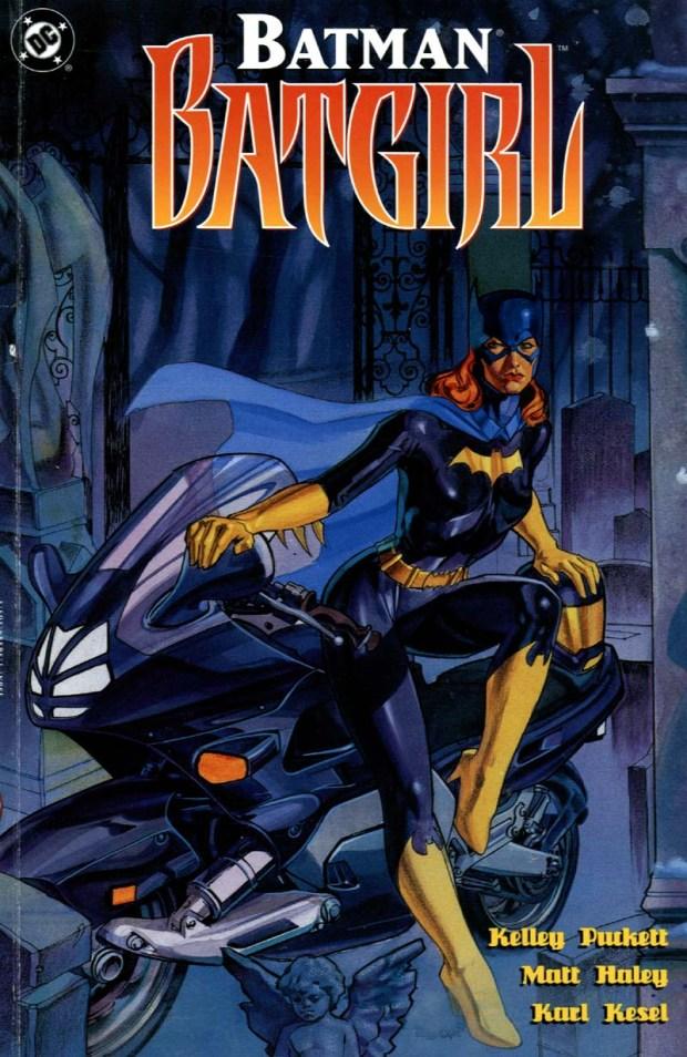 batman-batgirl-pg00