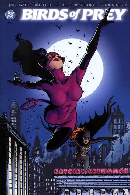 birds-of-prey-batgirl-catwoman-1-00fc